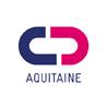 RES Aquitaine
