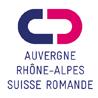 RES Auvergne / Rhones-Alpes / Suisse Romande