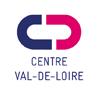 RES Centre / Val de Loire