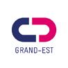 RES Grand-Est