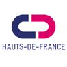 RES Hauts de France