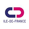 RES Ile-de-France