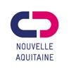 RES Nouvelle-Aquitaine